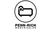 Pennrich